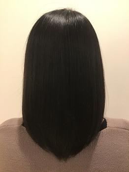 柔らかなツヤ髪に☆エステとスパで美髪ケア