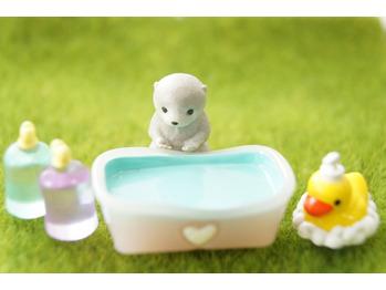 美と健康の為の入浴のススメ◎